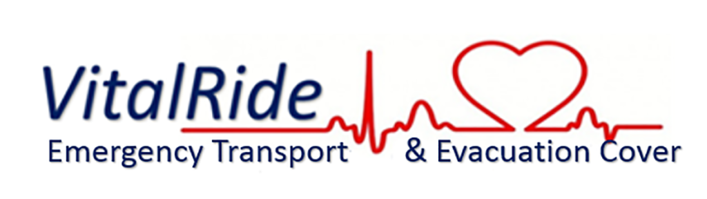 vitalride etec logo high resolution
