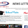 News Letter May 2017