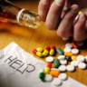 Drug Addiction Under Teens