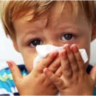 INFLUENZA FAQ FOR PARENTS AND CAREGIVERS